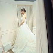 【挙式用】初めてのドレス選び【5着♡】