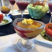 宝食♡腸ヘルシーなイタリアンの記事に添付されている画像