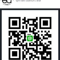 【予約状況】3/30(土) 予約受付中の記事に添付されている画像