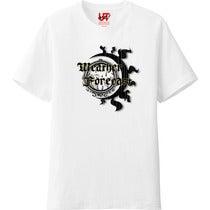 会津 Tシャツ