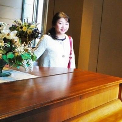 近所のピアノ教室に、差をつけられますの記事に添付されている画像