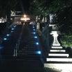 備後一宮 吉備津神社のイベント