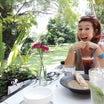 仕事しない日曜日 ★ シンガポールでのお勧めカフェ