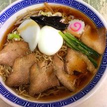 昼ごはんin笹塚『福…