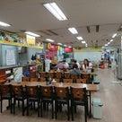 気に入った!韓国で食べた美味しいベトナムサルグクス♪の記事より