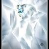 今週の禅タロットの画像