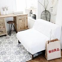 紙袋収納について考えてみた*一番便利なのは?の記事に添付されている画像