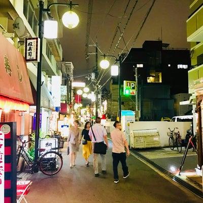<大阪>天六 天満のスピンオフかな。の記事に添付されている画像