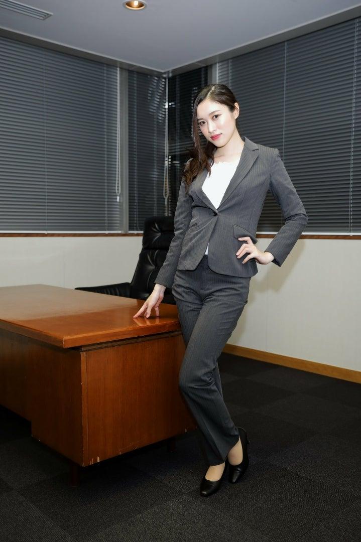 lexus owner[ボス]さんのブログBrand OL 撮影会 まおとさん⑥