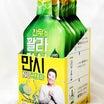 発売2週間で1万袋売れた韓国で人気のカラマンシー♪