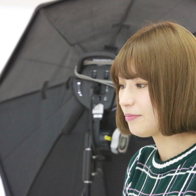 寿エリカの新着記事 アメーバブログ(アメブロ)