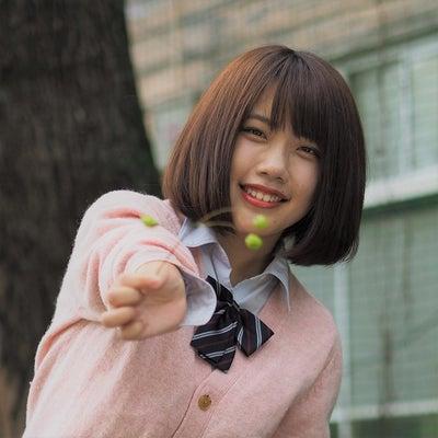 全東京写真連盟 (蘆ヶ久保 スキルアップ撮影会 2018)の記事に添付されている画像