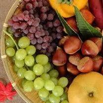 食欲の秋のダイエット!の記事に添付されている画像