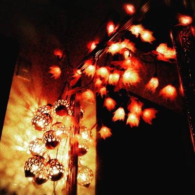 タイ式マッサージ癒しの壺Kuroki屋9月24日(月)(19時15分現在)の記事に添付されている画像