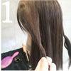 6ステップAIRIのヘアアレンジ教室☆第5弾の画像