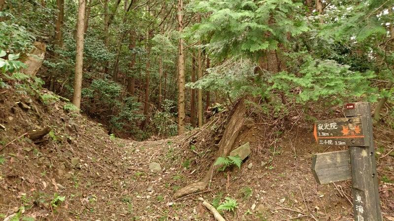 江文峠・静原・二ノ瀬 | 大概京都の神社とお寺と花巡り