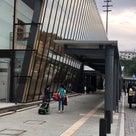 週末、3連休ピスラボトレーニング無事終了! 中国、軽井沢早朝貸切トレーニング開催予定!の記事より