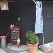 高知アイス リバービューカフェ (やりゆうよ) @高知県いの町