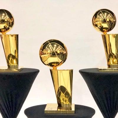 NBA:ウォリアーズのメディアデー、KDがラストシーズンだと皆知っている?の記事に添付されている画像