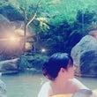 夏の思い出を少し✨温…