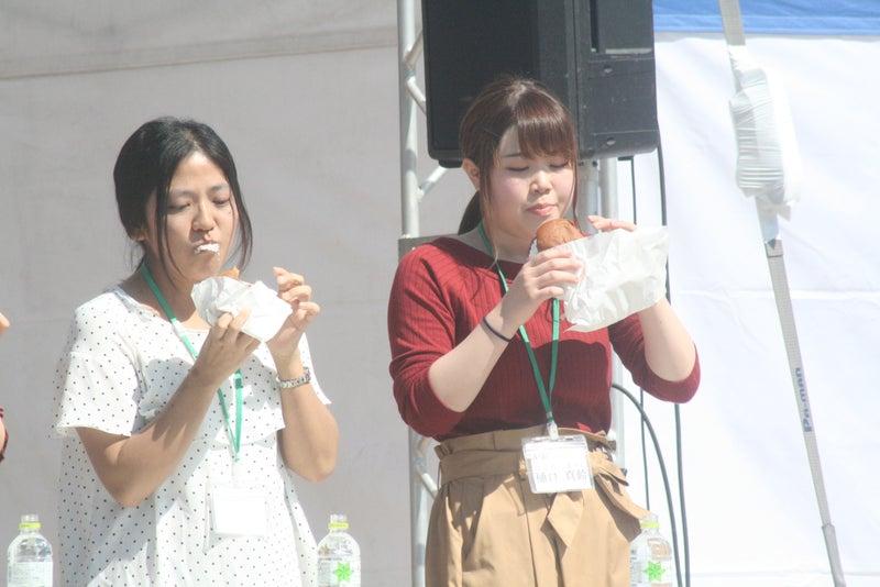 ぐるっと福島 福島市・二本松市・伊達市のHP制作・作成・求人広告