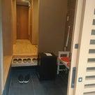 台東区・浅草での旅館業申請☆古民家が和モダンな宿泊施設に生まれ変わりました!の記事より
