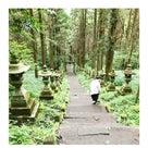 慰安旅行〜九州〜ー熊本編ーの記事より