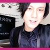 ライブ配信 9/23 『TOMORROW LAND Ⅲ』〜理想の自分で在るために〜の画像