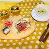 料理教室 うれしい作りおき料理 9月の画像
