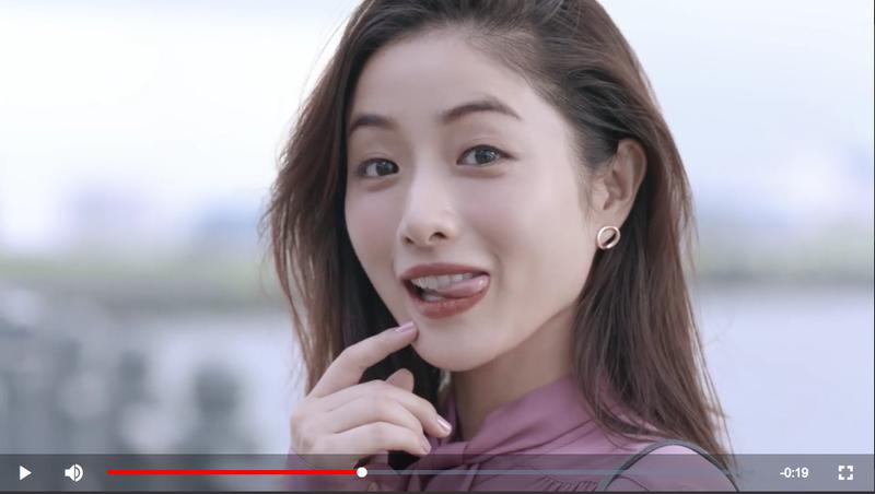 まさに女優の演技技術の見本〜石原さとみさん〜 | オーディション完全 ...