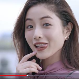 まさに女優の演技技術の見本〜石原さとみさん〜の画像