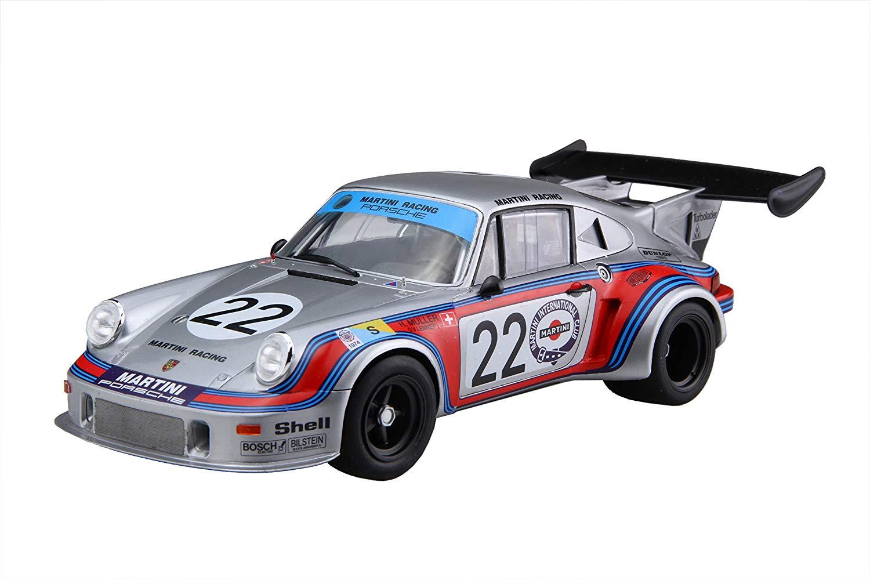 Steering Column Bearing Upper Genuine Porsche 911 912 924 VW 411 Rabbit Thing