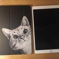溺愛!!iPadカバー!!の記事に添付されている画像