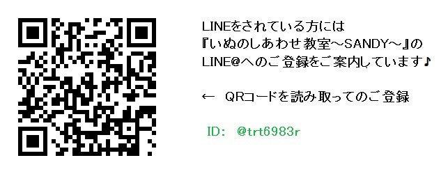 dd4c3732c87408c1f0e1ce57596256cb_a2faab76a4abd12