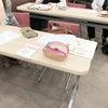 『新刊で先生を見つけて慌てて申し込みました!』【逆算手帳ビジョン作成セミナー@豊田/開催レポ】の画像