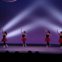 毎週日曜日・大人バレエのレッスンも体験レッスン無料キャンペーン開催ですの記事に添付されている画像