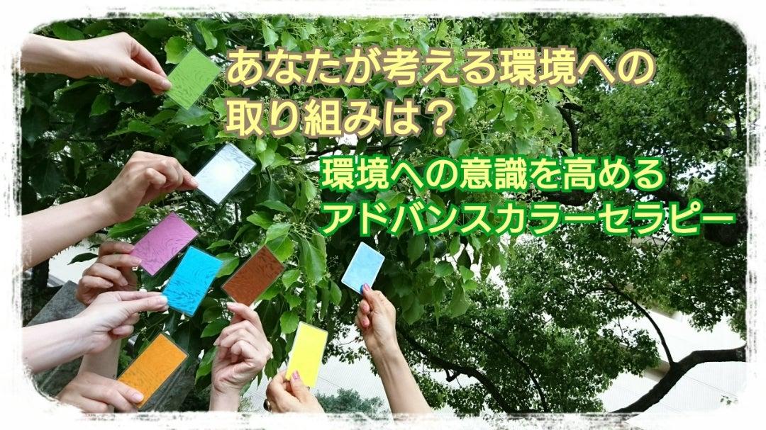 明日は無料体験をどうぞ☆環境フェアにてお待ちしております☆の記事より