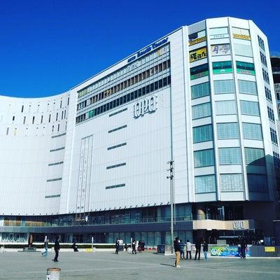 オープン直前!水戸OPA入り口で☆占いミニイベント☆開催の記事に添付されている画像