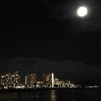 ハワイ金曜日〜土曜日前半の記事に添付されている画像