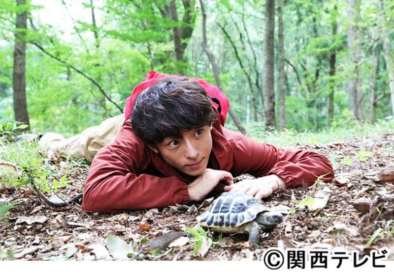 10/9(火)スタートドラマ『僕らは...