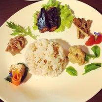 企業様のセミナーお食事担当お昼❤️の記事に添付されている画像