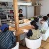 9月のお料理教室の画像