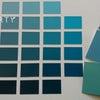 【color+shape®】これからの洋服選びに色をもっと意識していきたいですの画像