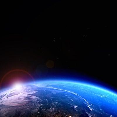 ■太陽が魚座へ■春分に向けての手放しの記事に添付されている画像