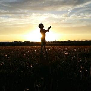 孤独感の消し方|リンピアヒーリングメッセージの画像
