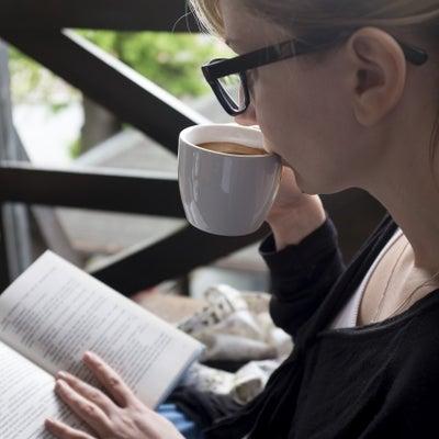 大人女性が起業するなら絶対に読んでおきたい本!の記事に添付されている画像