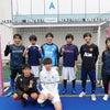 9/29(土)レプリカクラブシャツCUP☆エンジョイ大会の画像
