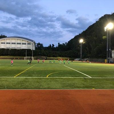 中学、高校と伸び悩まないために、サッカーU-10までに、何を練習させておくべきかの記事に添付されている画像