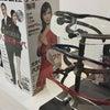 Hazukiルーペの画像