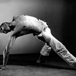画像 モダンダンスって何ですか? vol.1 (WSは10月21日開催) の記事より 1つ目
